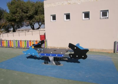 Zurrieq Playground