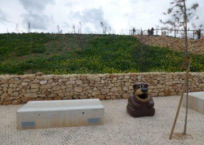 Marsaskala Playground
